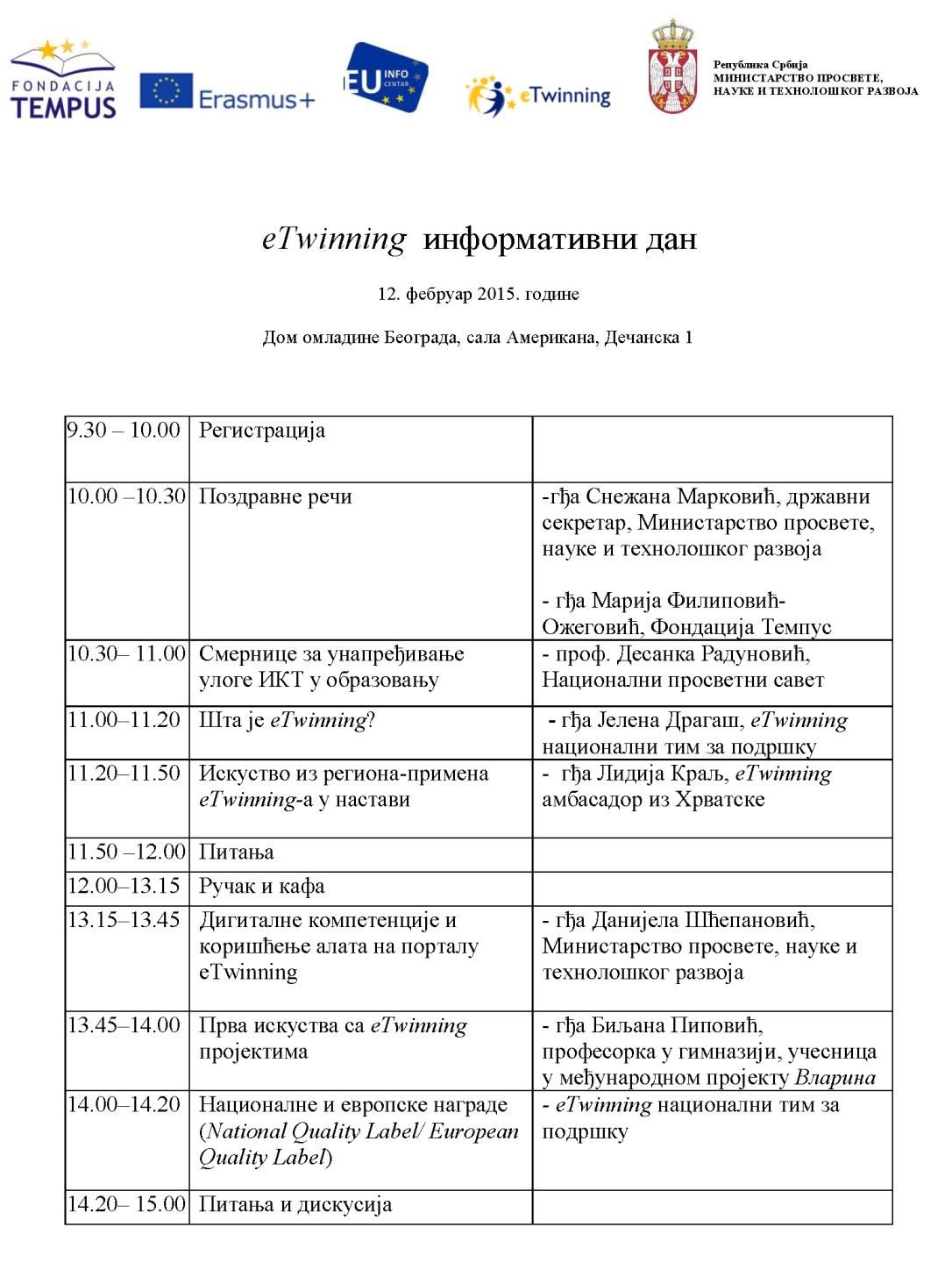 20150212-eTwinningagenda
