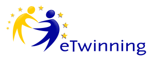 eTwinning_logo_normal_version-300x114
