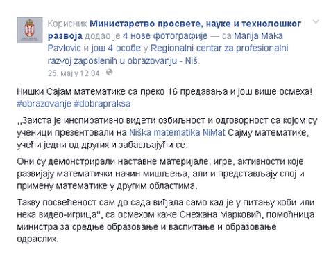 MP sajt 24.5.