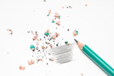 pencil-1194245_960_720