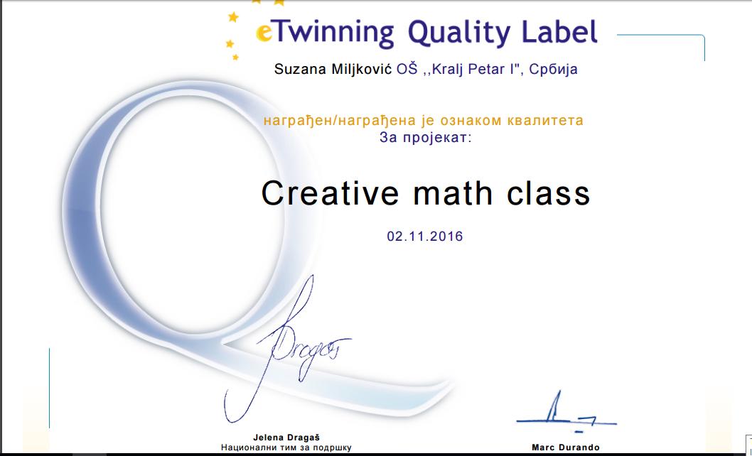 oznaka-kvaliteta-1