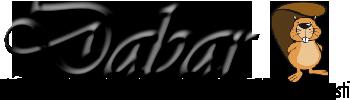 logo5final222